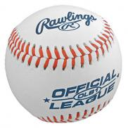 promotional rawlings official baseball