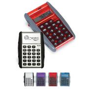 promotional robot series® calculator
