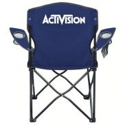 promotional captains chair