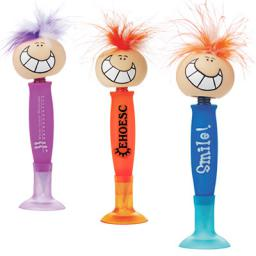 Original Goofy™ Pen - Big Smile