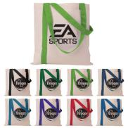 promotional value economy tote