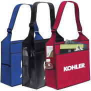 promotional ultimate tote