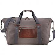 promotional field & co.® classic 20 duffel bag
