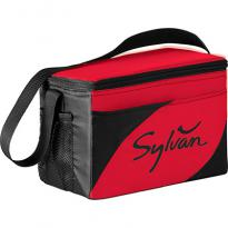 25581 - Mission 6 Can Lunch Cooler