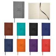 promotional pedova™ soft bound journalbook™
