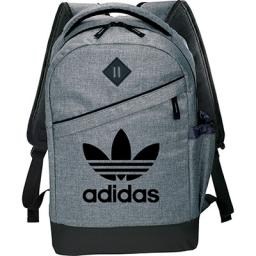 "Graphite Slim 15.6"" Computer Backpack"