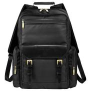 promotional cutter & buck® bainbridge 15 computer backpack