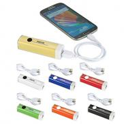 promotional flash power bank