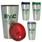 promotional 16 oz. tough tumbler