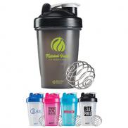 promotional 20 oz. blender bottle classic