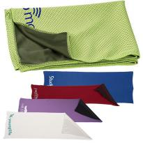26077 - Cooling Towel