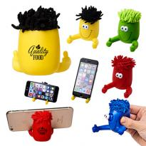 26129 - MopTopper™ Eye-Popping Phone Stand
