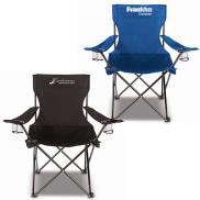 promotional travel value chair