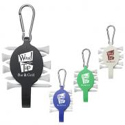 promotional one more round beverage wrench