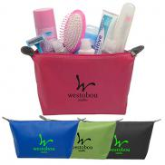 promotional diva™ toiletry bag