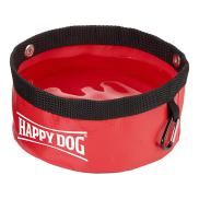 promotional h2ogo pet bowl