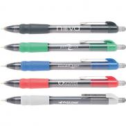 promotional maxglide click® corporate ballpoint pen