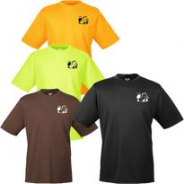 26495 - Team 365® Men's Zone Performance T-Shirt