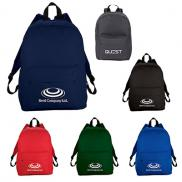 promotional breckenridge classic backpack