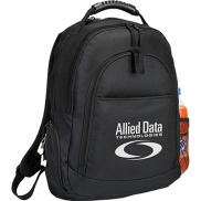 promotional journey 15 computer backpack