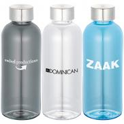promotional 20 oz. elixir tritan™ sports bottle