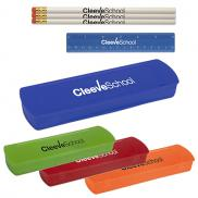 promotional usa back to school kit