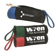 promotional scholar pencil case