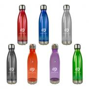promotional 25 oz. tritan bottle
