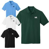 27299 - Port Authority® EZCotton™ Polo