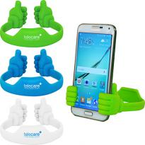 27316 - Thumbs Up Phone Holder