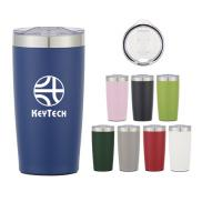 promotional 20 oz. himalayan two-tone tumbler