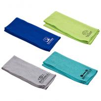 27508 - Eclipse Copper-Infused Cooling Towel