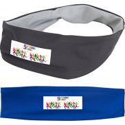 promotional cooling headband
