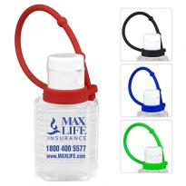 27735 - 1.0 oz Compact Hand Sanitizer