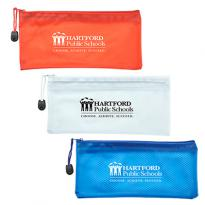 27790 - Teach-It™ Pencil Pouch