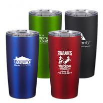 27813 - 20 oz. Velvet Touch Everest Tumbler