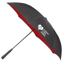 "27852 - 48"" Inversion Auto Close Umbrella"