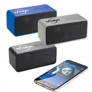 promotional stark bluetooth speaker