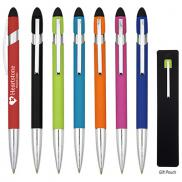 promotional ascent stylus pen