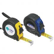 promotional creek 16 ft. tape measure