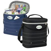 28051 - Dublin Oval Cooler Bag