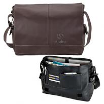 28084 - Onesto Lichee Messenger Bag