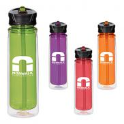 promotional 21 oz. tritan™ cay bottle
