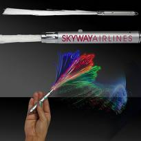 "28215 - 14"" Fiber Optic Wand"