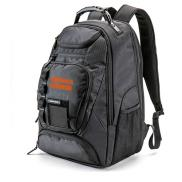 promotional basecamp sherpa backpack