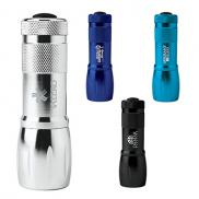 promotional super duper flashlight