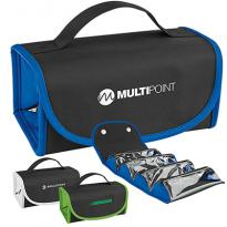 28269 - Smart-N'-Stylin Travel Case