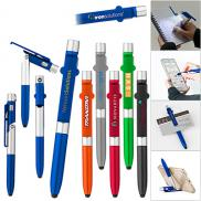 promotional streetlight pen