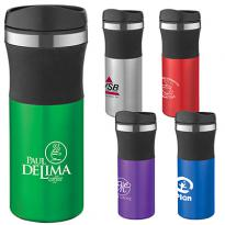 28346 - 16 oz. Malmo Travel Tumbler