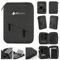 28402 - Claremont Powerbank Portfolio